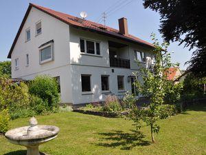 Ferienwohnung für 5 Personen (80 m²) ab 56 € in Leipheim