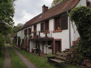 Ferienwohnung für 6 Personen (150 m²) in Lemberg