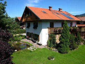 Ferienwohnung für 4 Personen (70 m²) ab 60 € in Lenggries
