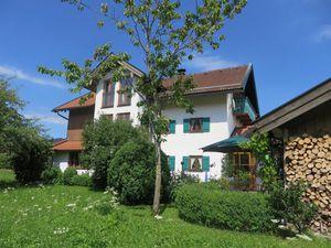 Ferienwohnung für 4 Personen (70 m²) ab 80 € in Lenggries