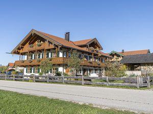 Ferienwohnung für 4 Personen (55 m²) ab 78 € in Lenggries