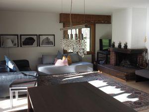 Ferienwohnung für 6 Personen (98 m²) ab 187 € in Lenk im Simmental