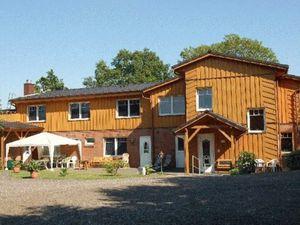 Ferienwohnung für 1 Person (15 m²) ab 35 € in Lentföhrden