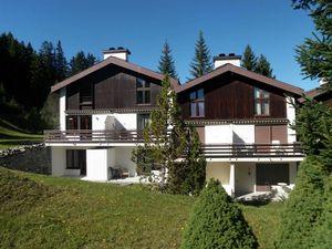 Ferienwohnung für 5 Personen (90 m²) ab 158 € in Lenzerheide/Lai