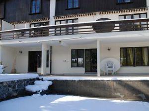 Ferienwohnung für 6 Personen (110 m²) ab 155 € in Lenzerheide/Lai