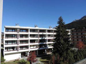Ferienwohnung für 4 Personen (55 m²) ab 113 € in Lenzerheide/Lai