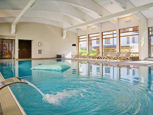 Ferienwohnung für 4 Personen (60 m²) ab 210 € in Lenzerheide/Lai
