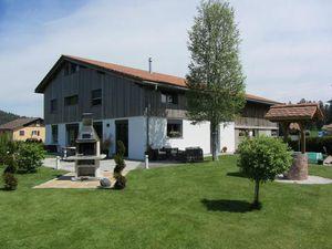 Ferienwohnung für 2 Personen (45 m²) ab 75 € in Les Emibois
