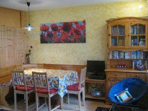 Ferienwohnung für 6 Personen (60 m²) ab 80 € in Leukerbad