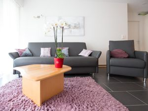 Ferienwohnung für 4 Personen (52 m²) ab 48 € in Leukerbad