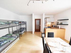 Ferienwohnung für 5 Personen (44 m²) ab 48 € in Leverkusen