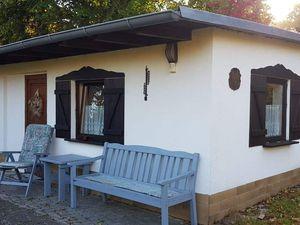 Ferienwohnung für 2 Personen ab 33 € in Lichtenberg (Oberfranken)