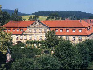 Ferienwohnung für 5 Personen (56 m²) ab 60 € in Lichtenfels (Bayern)