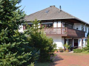 Ferienwohnung für 8 Personen (130 m²) ab 65 € in Lichtenfels (Hessen)