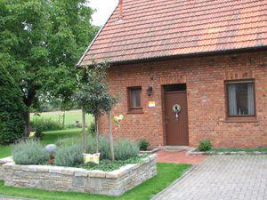 Ferienwohnung für 3 Personen (60 m²) ab 52 € in Lienen