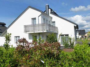 Ferienwohnung für 3 Personen (75 m²) ab 58 € in Limburg an der Lahn
