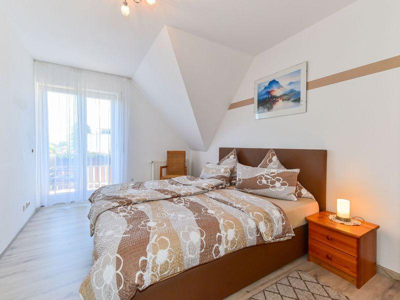18485185-Ferienwohnung-2-Lindau-800x600-4