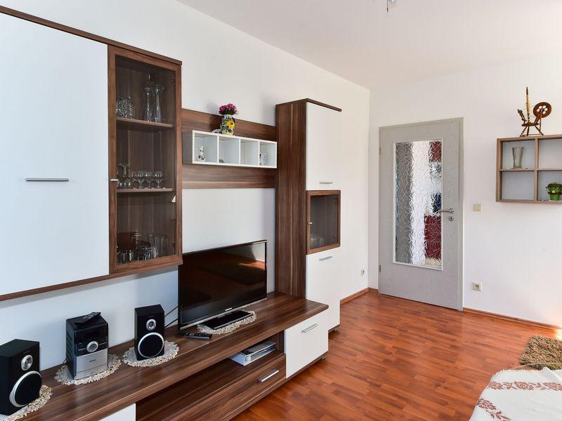 18485185-Ferienwohnung-2-Lindau-800x600-6
