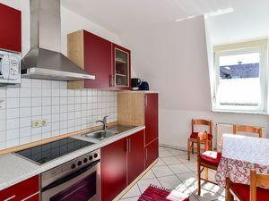 18485185-Ferienwohnung-2-Lindau-300x225-8
