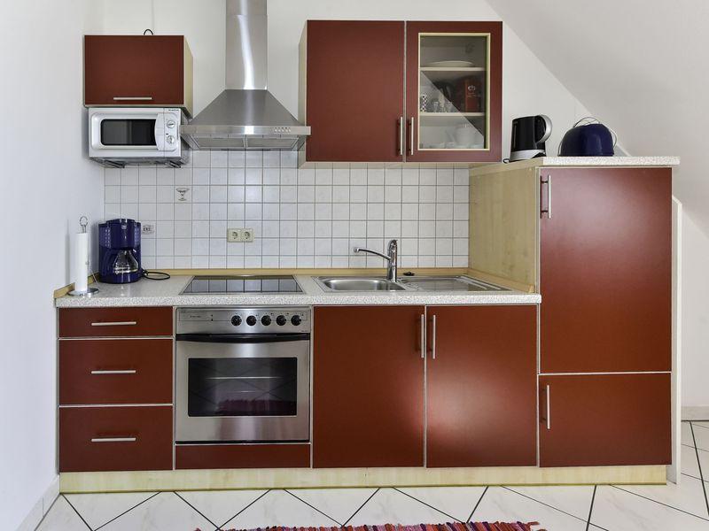 18485185-Ferienwohnung-2-Lindau-800x600-9