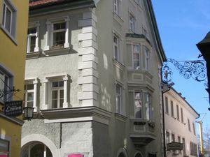 Ferienwohnung für 2 Personen (56 m²) ab 80 € in Lindau