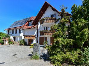 18485184-Ferienwohnung-2-Lindau-300x225-0
