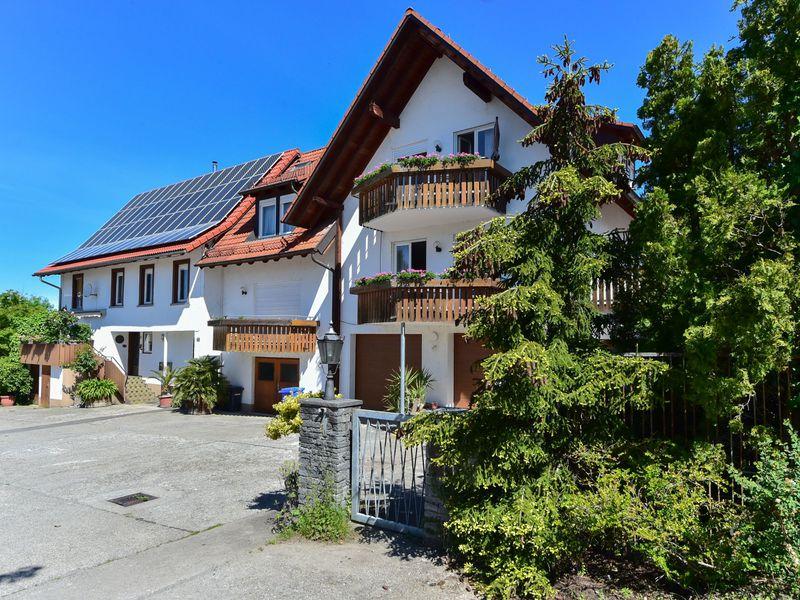 18485184-Ferienwohnung-2-Lindau-800x600-0