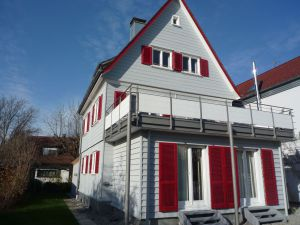19054522-Ferienwohnung-7-Lindau-300x225-3