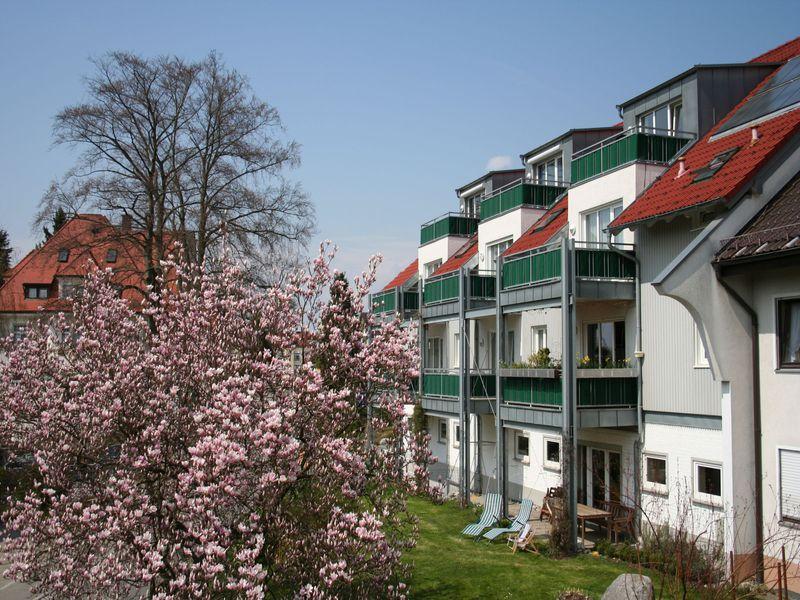 18581415-Ferienwohnung-4-Lindau-800x600-0