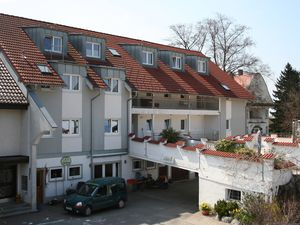 18581415-Ferienwohnung-4-Lindau-300x225-1