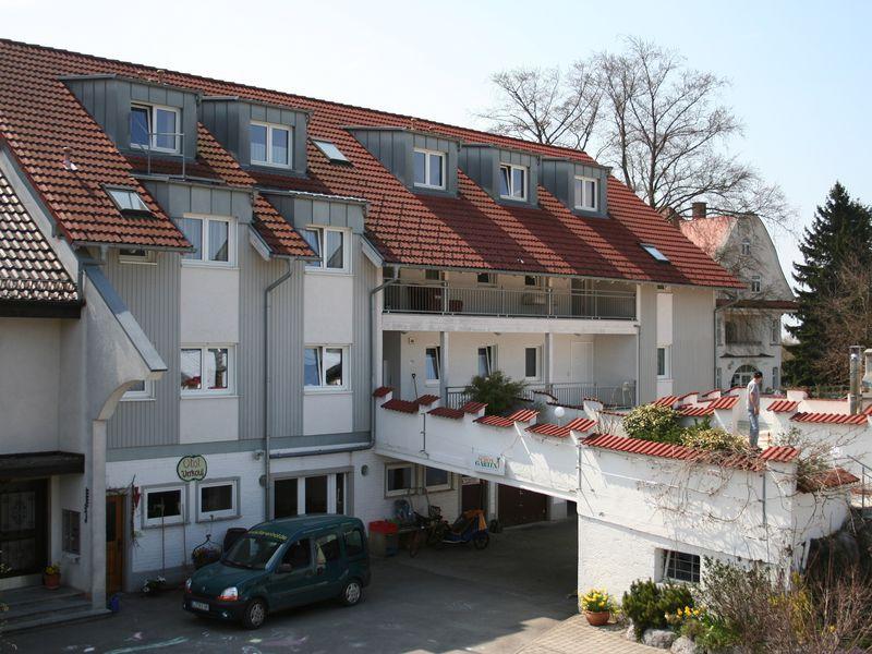 18581415-Ferienwohnung-4-Lindau-800x600-1