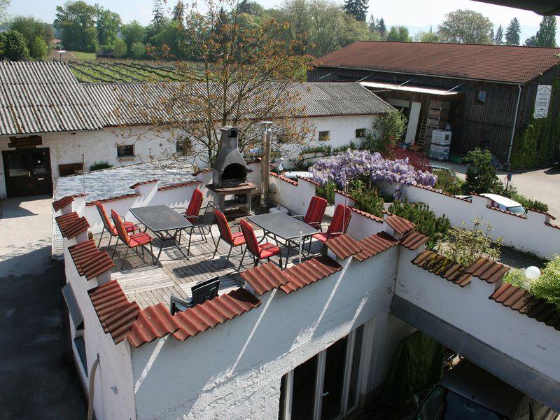 18581415-Ferienwohnung-4-Lindau-800x600-2