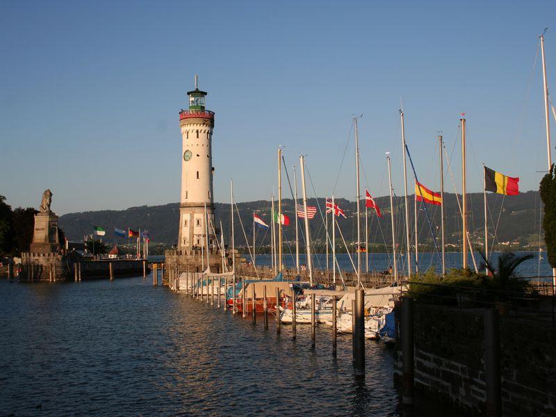 18581415-Ferienwohnung-4-Lindau-800x600-7