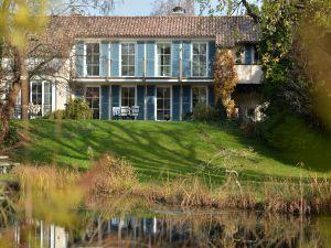 Ferienwohnung für 3 Personen (40 m²) ab 75 € in Lindau
