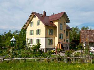 Ferienwohnung für 3 Personen (70 m²) ab 95 € in Lindau