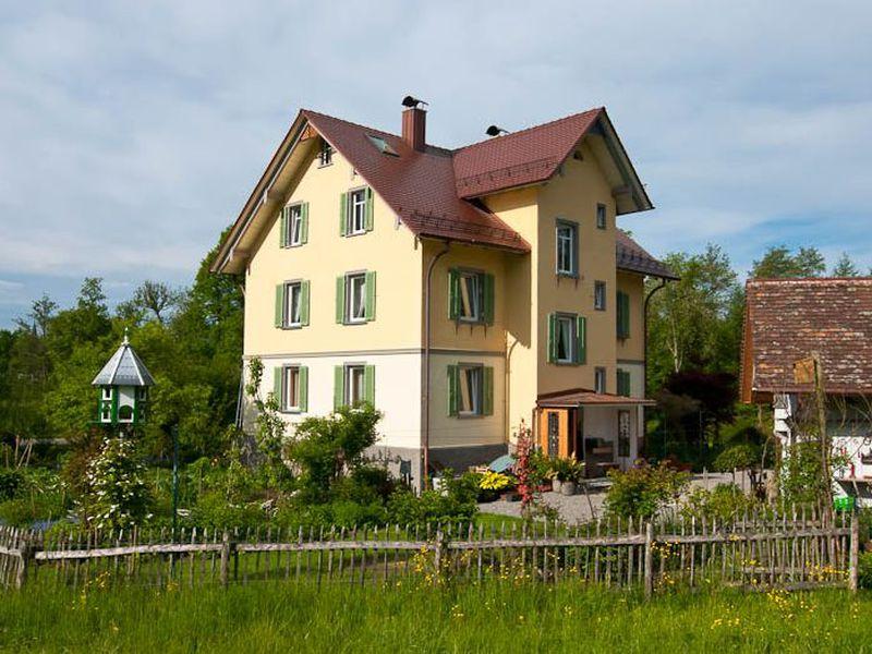 18555770-Ferienwohnung-3-Lindau-800x600-0