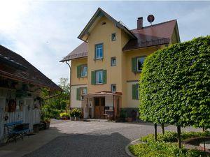 18555770-Ferienwohnung-3-Lindau-300x225-2