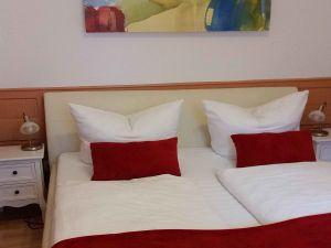 Ferienwohnung für 2 Personen (30 m²) ab 79 € in Lindau