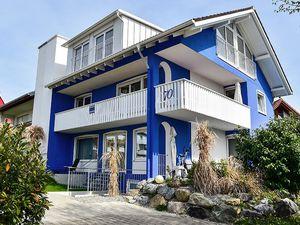Ferienwohnung für 4 Personen (70 m²) ab 85 € in Lindau