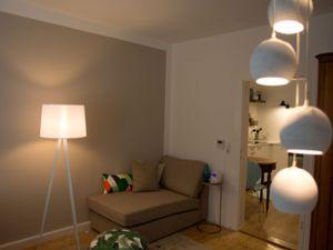 Ferienwohnung für 2 Personen (45 m²) ab 88 € in Lindau