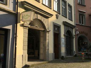 Ferienwohnung für 10 Personen (290 m²) ab 280 € in Lindau