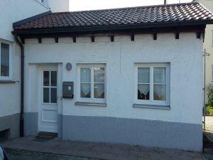 Ferienwohnung für 2 Personen (20 m²) ab 44 € in Lindau