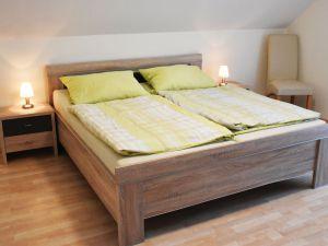 Ferienwohnung für 5 Personen (90 m²) ab 65 € in Lindau