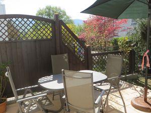 Ferienwohnung für 4 Personen (68 m²) ab 100 € in Lindau