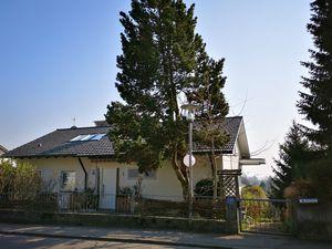Ferienwohnung für 4 Personen (55 m²) ab 100 € in Lindau