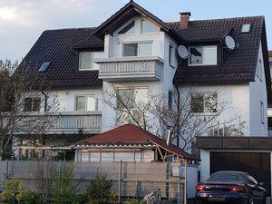 22028611-Ferienwohnung-5-Lindau-300x225-3