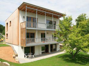 Ferienwohnung für 4 Personen (90 m²) ab 70 € in Lindau