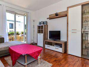 18485184-Ferienwohnung-2-Lindau-300x225-5
