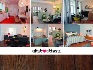 Ferienwohnung für 2 Personen (32 m²) ab 85 € in Lindau