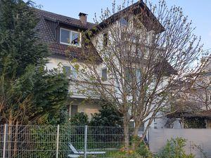 22028611-Ferienwohnung-5-Lindau-300x225-5